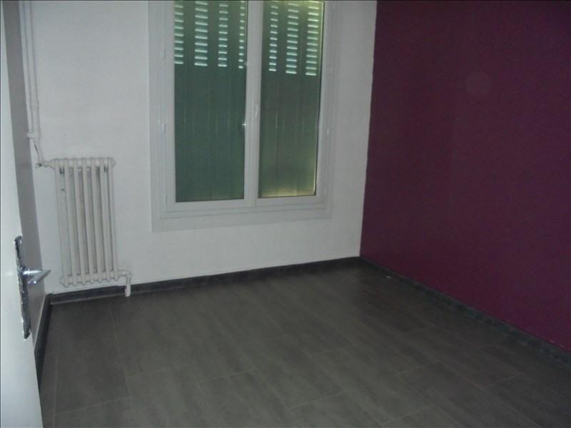 Vente appartement Scionzier 106000€ - Photo 7