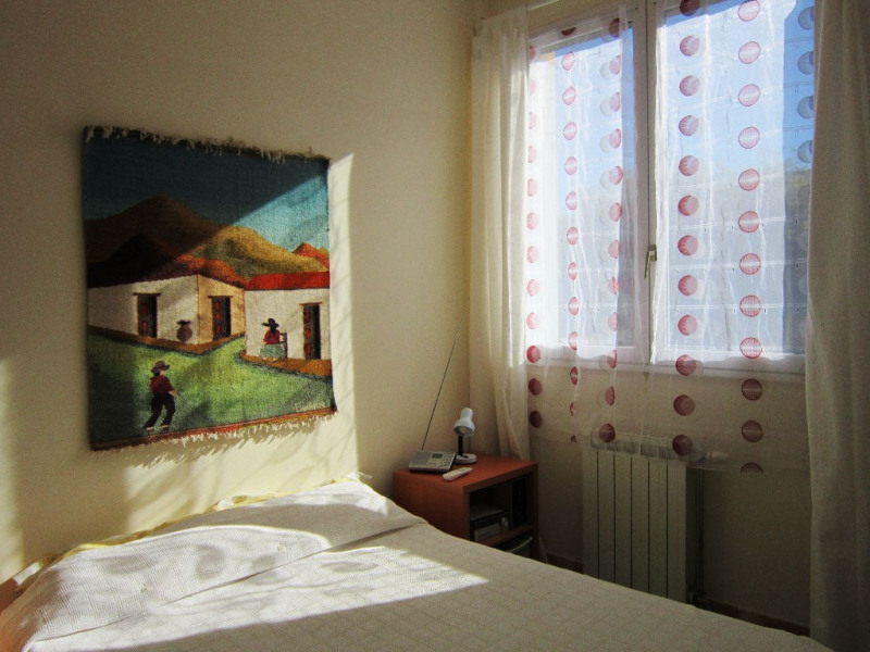 Alquiler  apartamento Lambesc 650€ CC - Fotografía 7
