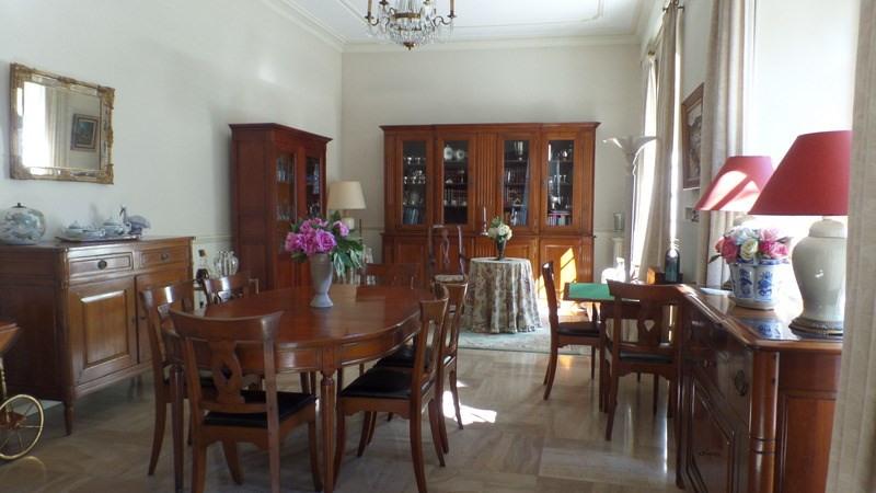 Vente de prestige maison / villa Montélimar 745000€ - Photo 17