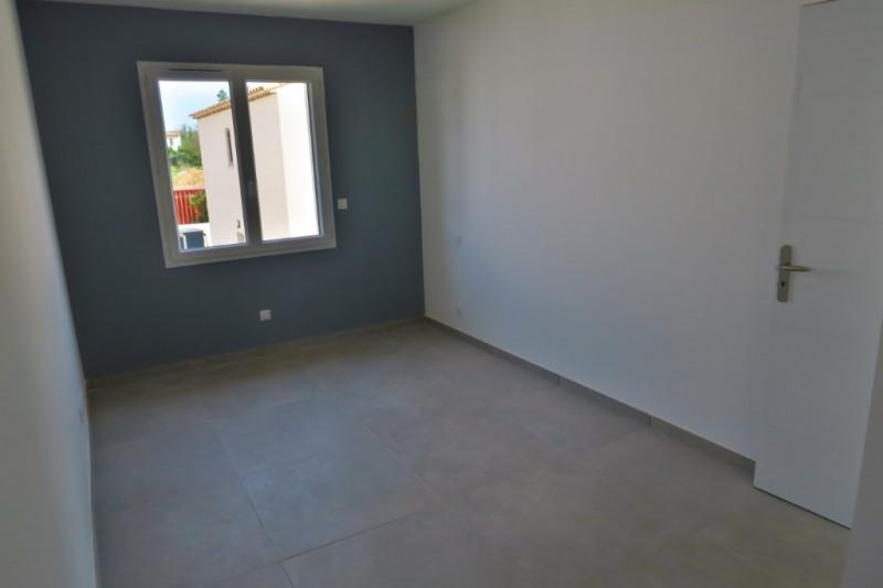 Vente maison / villa Ventabren 367500€ - Photo 5