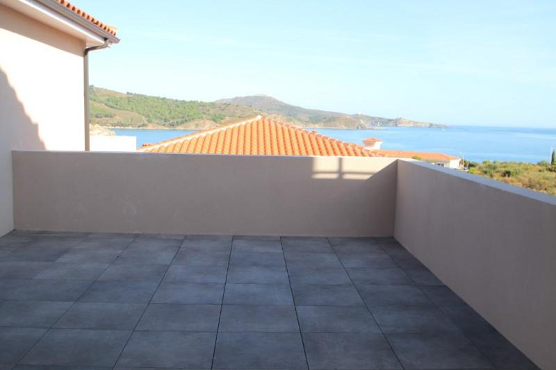 Vente appartement Banyuls sur mer 546000€ - Photo 8