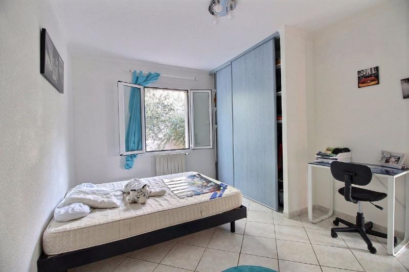 Location maison / villa Bouillargues 1050€ CC - Photo 3