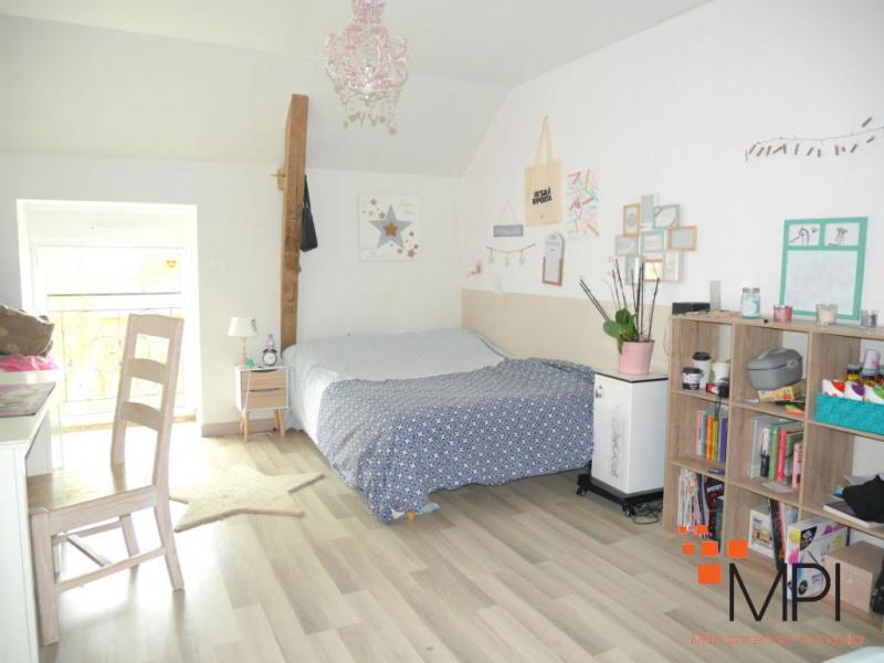 Sale house / villa Cintre 299000€ - Picture 7