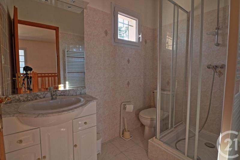 Rental house / villa Tournefeuille 2032€ CC - Picture 13