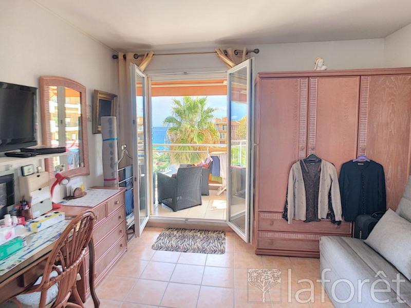 Vente appartement Menton 480000€ - Photo 9