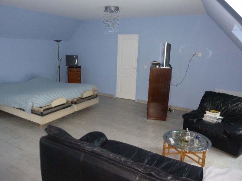 Deluxe sale house / villa Caen nord ouest 708000€ - Picture 5