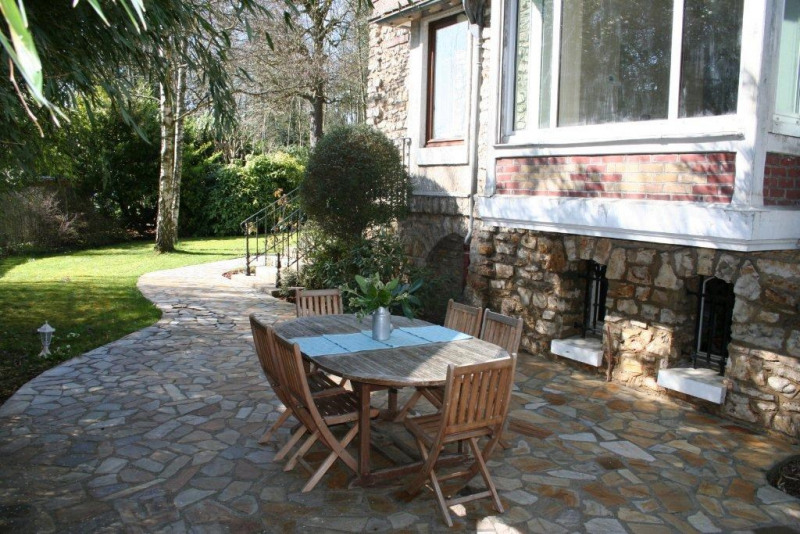 Vente maison / villa Piscop 645 000€ - Photo 3
