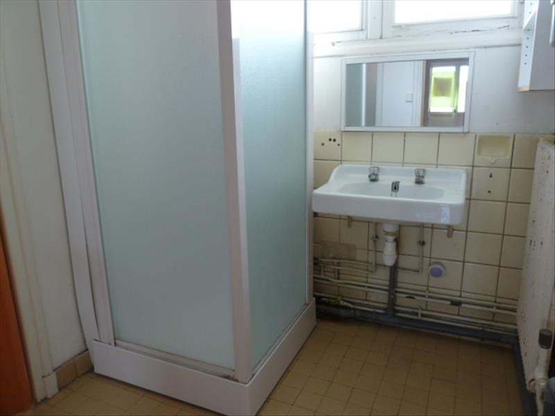 Vente appartement Bethune 49 500€ - Photo 6