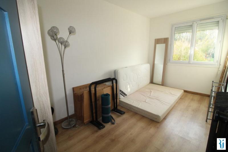 Sale house / villa Maromme 185000€ - Picture 5