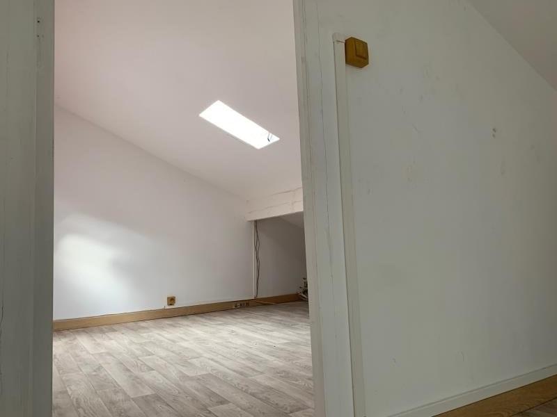 Vente maison / villa Drancy 219000€ - Photo 5