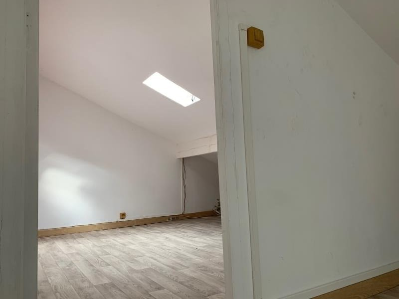 Vente maison / villa Le blanc mesnil 219000€ - Photo 5