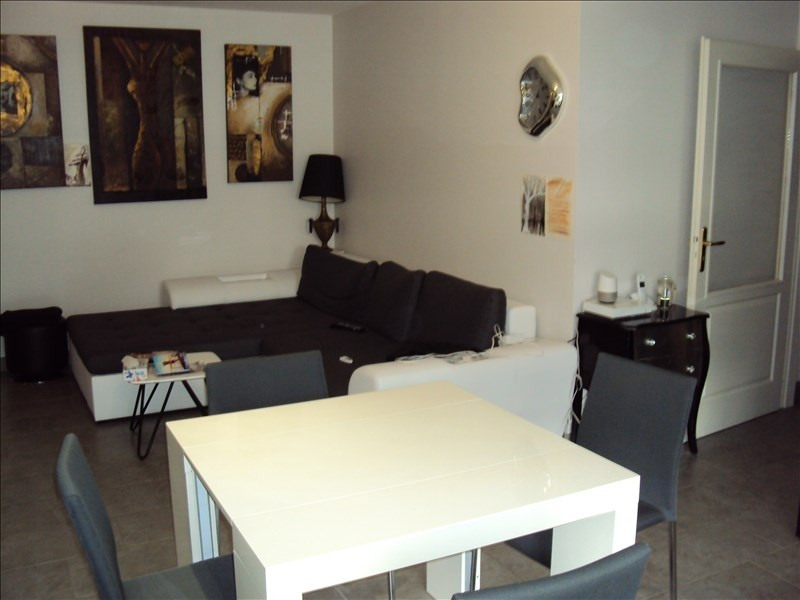 Vente appartement Riedisheim 224 000€ - Photo 5