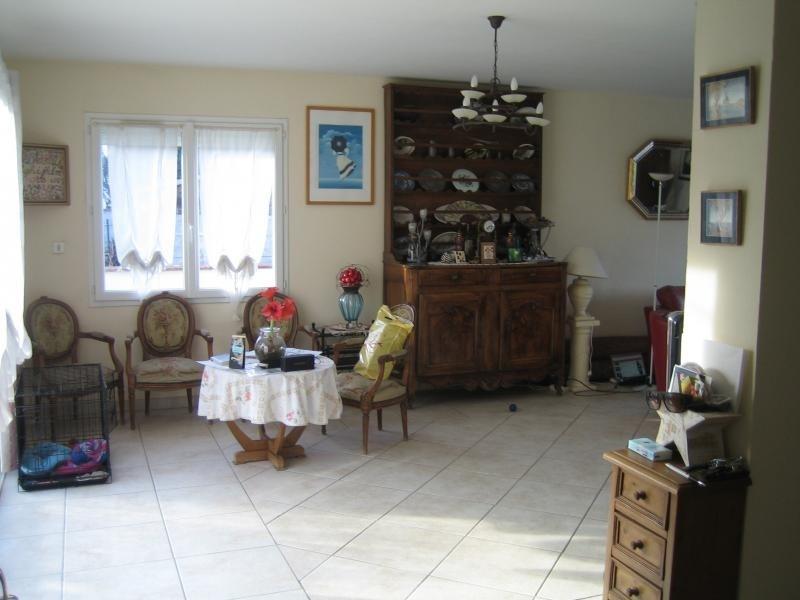 Sale house / villa Orleans 430000€ - Picture 3