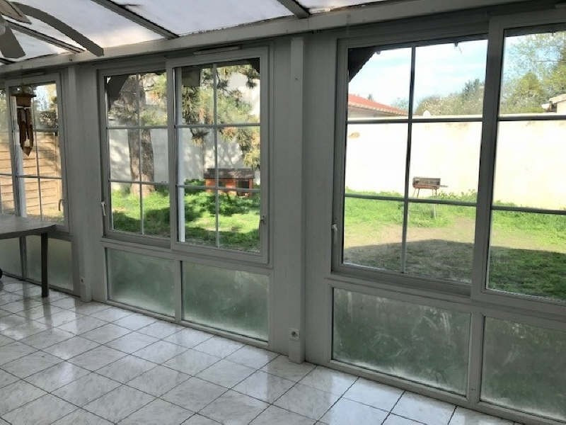 Vente maison / villa Amblainville 185000€ - Photo 2
