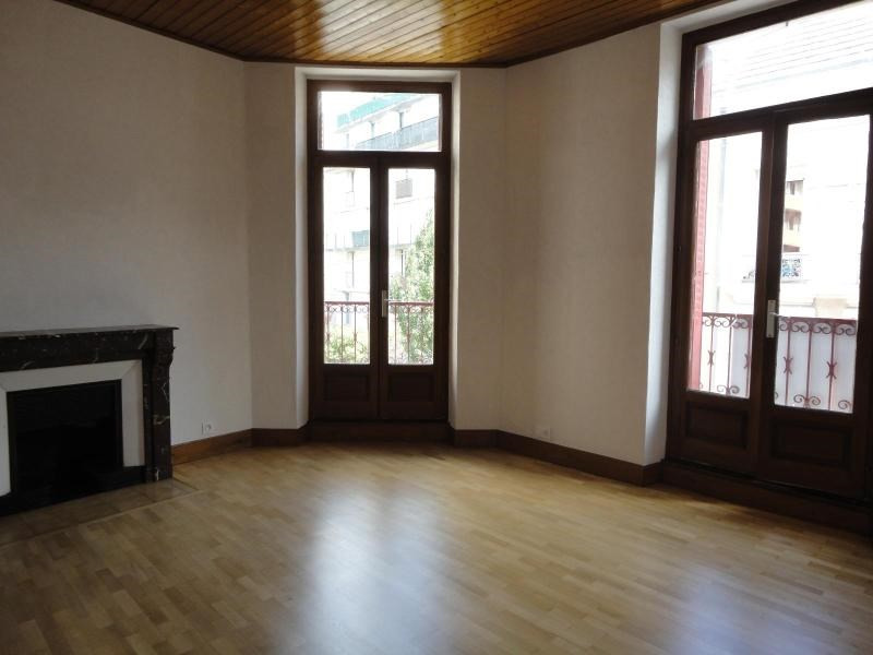 Location appartement Grenoble 850€ CC - Photo 2
