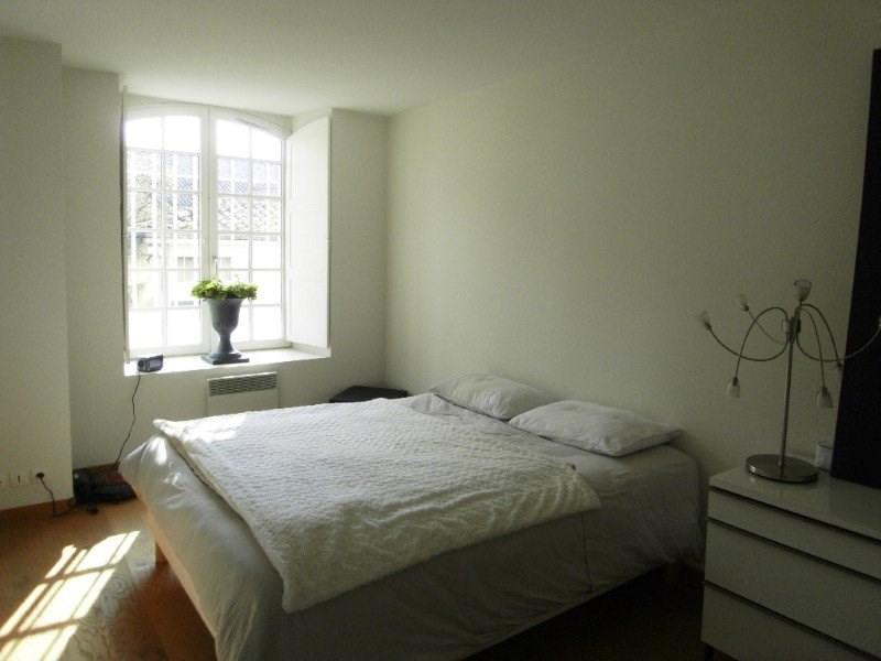 Rental apartment Cognac 587€ CC - Picture 5