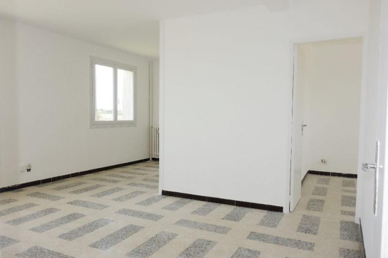 Locação apartamento La seyne sur mer 820€ CC - Fotografia 1