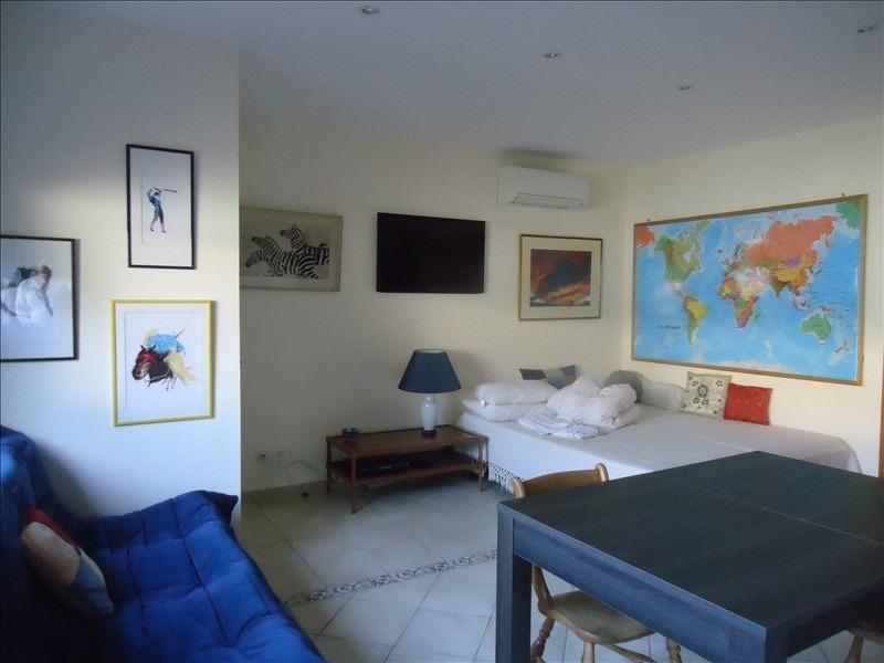 Sale house / villa Ceret 485000€ - Picture 7