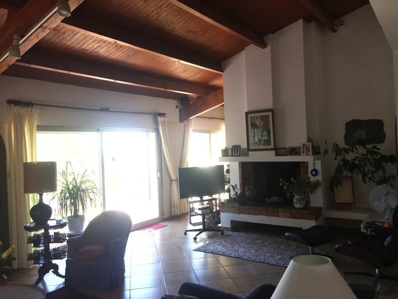 Vente de prestige maison / villa Six fours les plages 695500€ - Photo 6