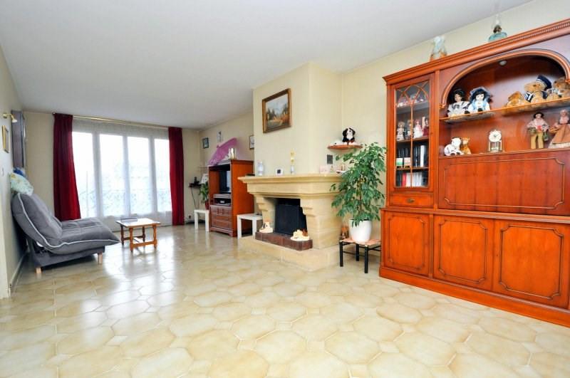 Sale house / villa Limours 329000€ - Picture 5