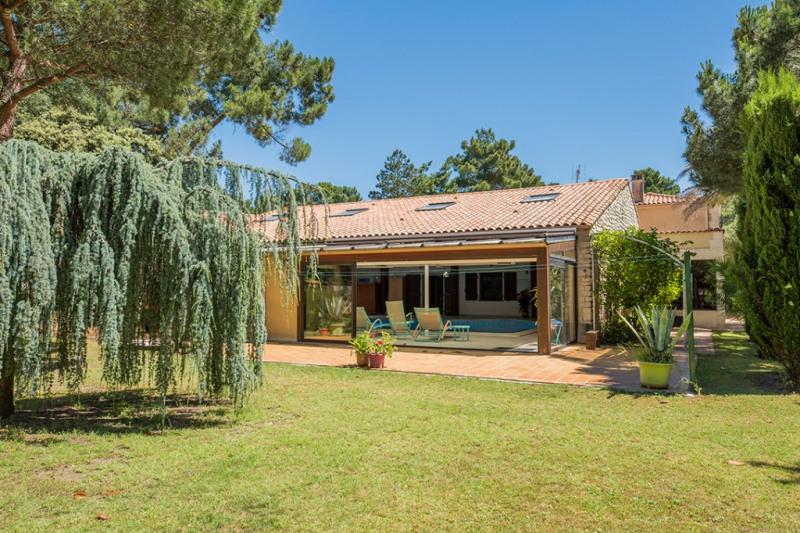 Vente de prestige maison / villa Ronce les bains 625000€ - Photo 8