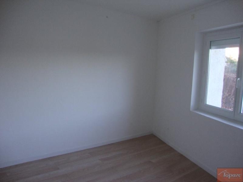 Sale apartment Pechabou 187000€ - Picture 9