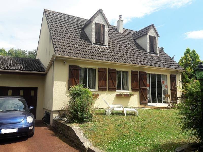Vente maison / villa Mery sur oise 399000€ - Photo 2