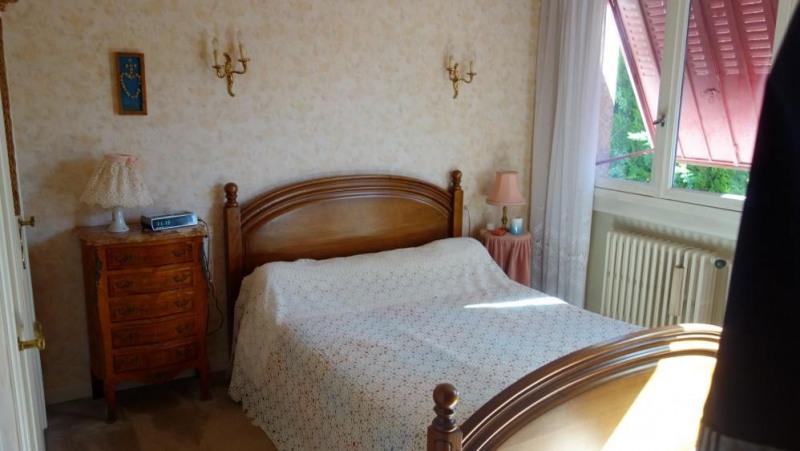 Verkoop  huis Roche-la-moliere 179000€ - Foto 5