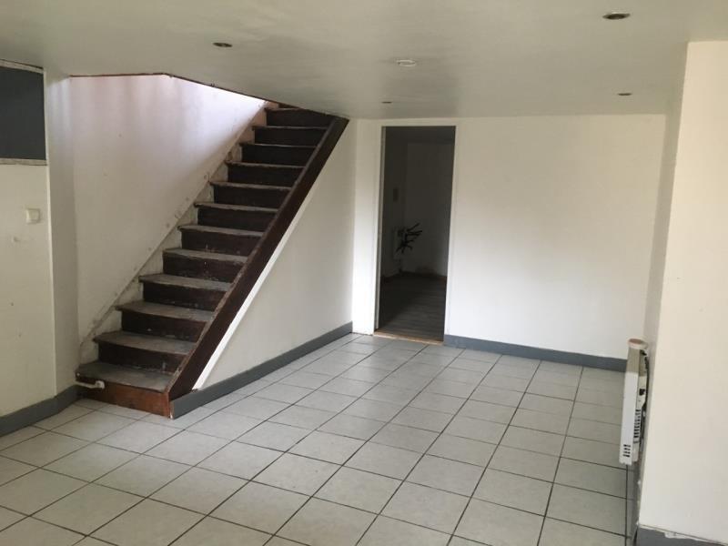 Sale house / villa Begles 305000€ - Picture 5