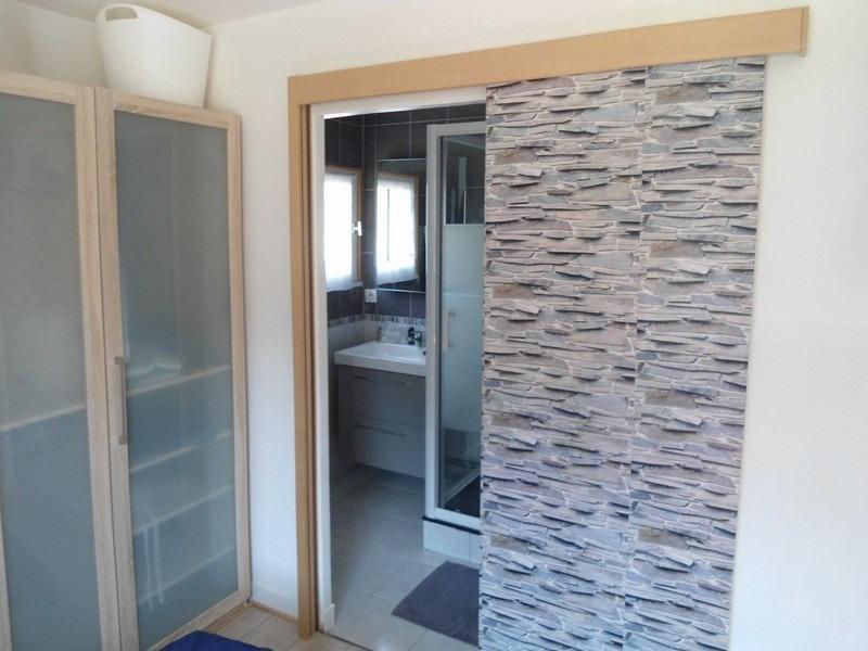 Sale apartment Trouville sur mer 212000€ - Picture 3
