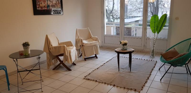 Verkauf wohnung Chilly mazarin 132000€ - Fotografie 1