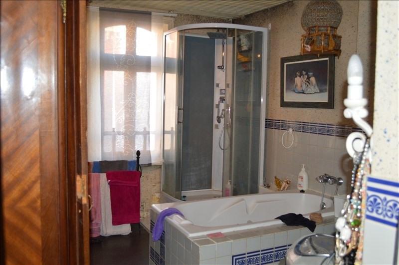 Sale house / villa Harnes 188100€ - Picture 7