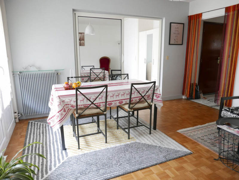 Vente appartement Gagny 172 000€ - Photo 4