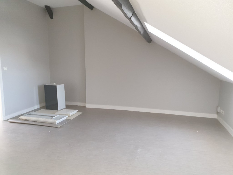 Location appartement Limoges 425€ CC - Photo 4