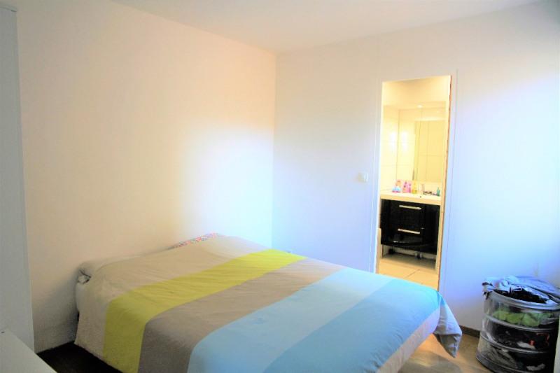 Rental apartment Cabries 625€ CC - Picture 3