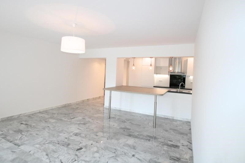 Vente appartement Cannes 485 000€ - Photo 3