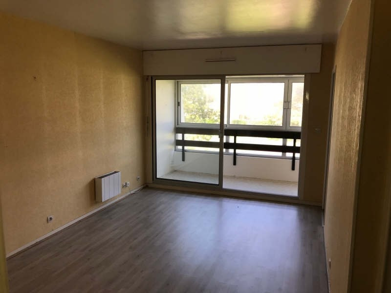 Vente appartement Bernieres sur mer 81 500€ - Photo 4