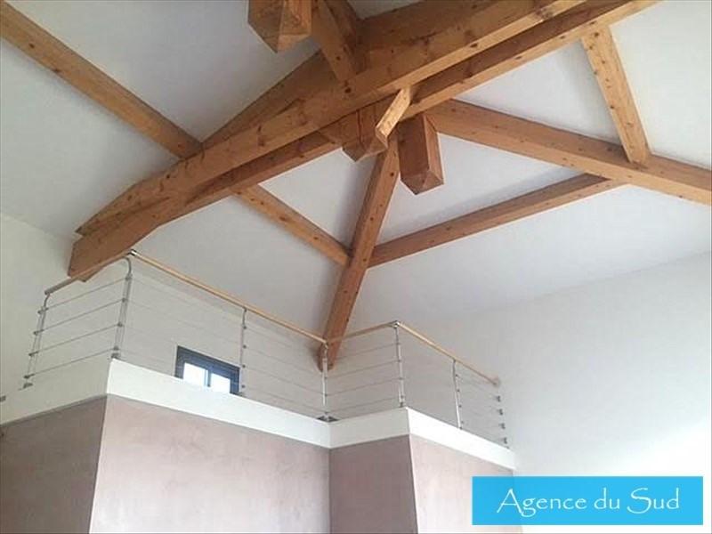 Vente de prestige maison / villa La destrousse 690000€ - Photo 7