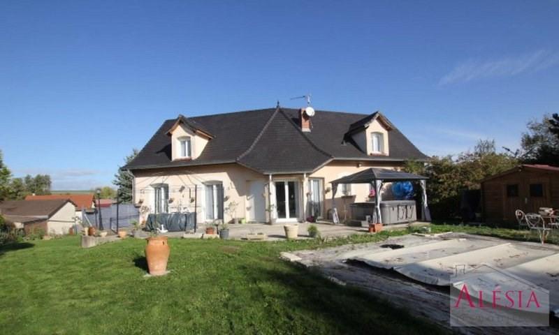 Sale house / villa Châlons-en-champagne 388800€ - Picture 10