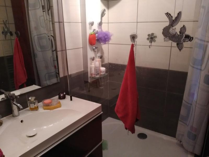 Sale house / villa Caen sud 10 mns 160900€ - Picture 6