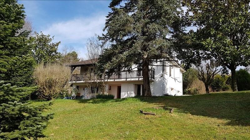 Vente maison / villa Pau 213500€ - Photo 1