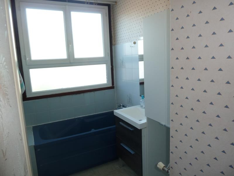 Sale apartment Andresy 182320€ - Picture 6