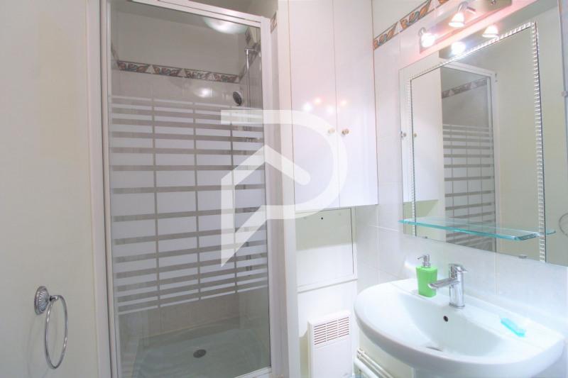 Sale apartment Eaubonne 314000€ - Picture 8