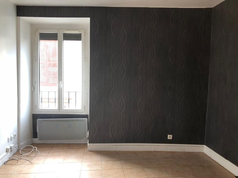 Location appartement Mareil marly 540€ CC - Photo 1