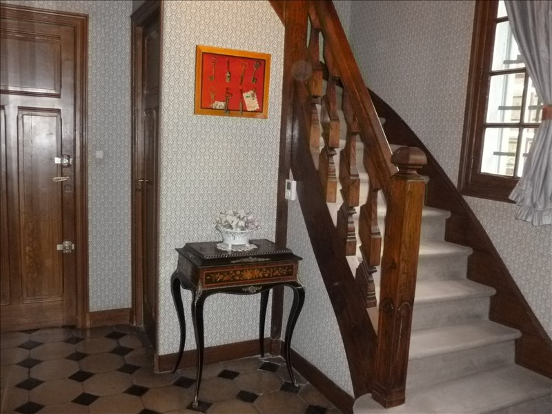 Vente maison / villa Honfleur 399000€ - Photo 6