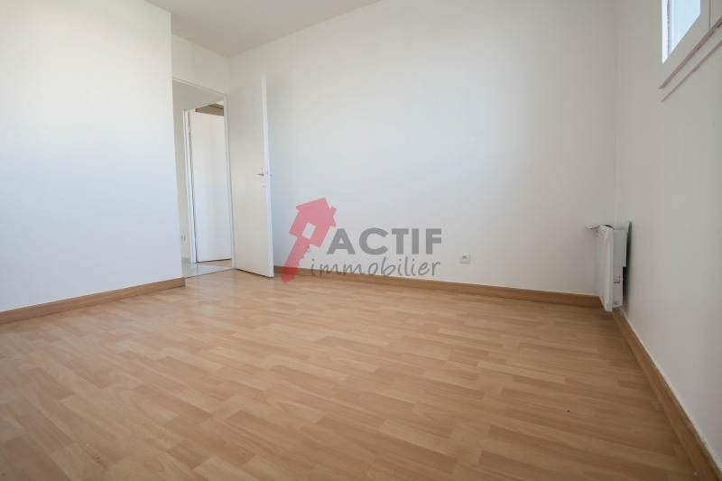Investment property apartment Courcouronnes 134000€ - Picture 5