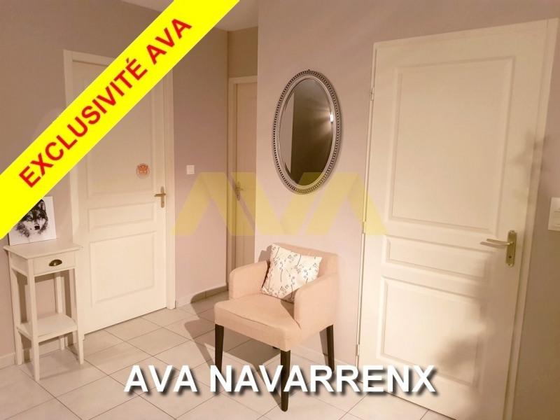 Verkoop  huis Navarrenx 210000€ - Foto 1