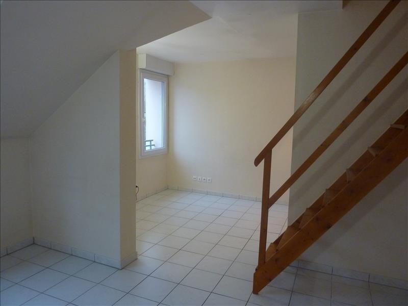 Rental apartment Gif sur yvette 650€ CC - Picture 5