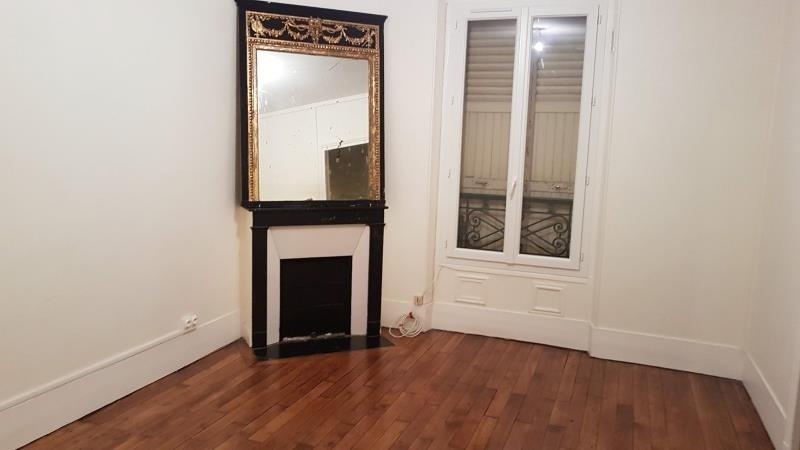 Affitto appartamento La garenne colombes 1281€ CC - Fotografia 3