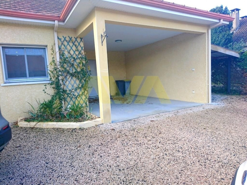 Vente maison / villa Sauveterre-de-béarn 240000€ - Photo 4
